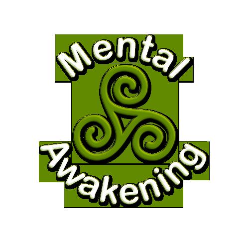 Mental Awakening circle