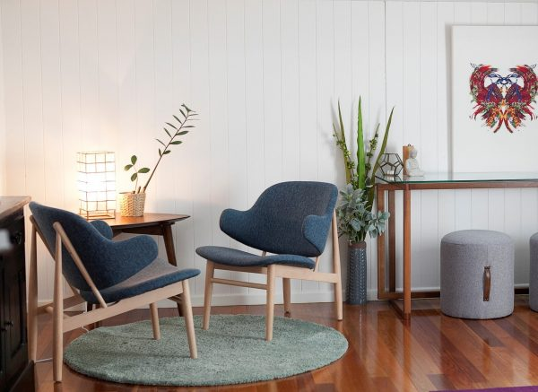 therapy-consult-room-soul-space-brisbane-1 (003)
